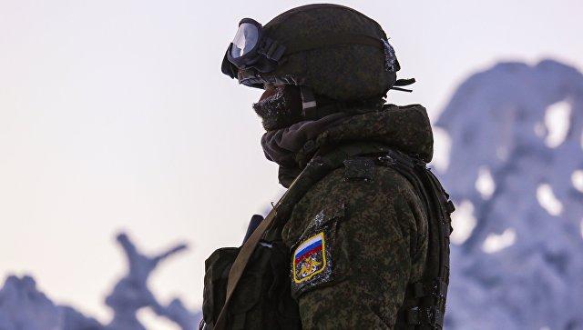 Вероятные сценарии войны сРоссией назвали вМЧС