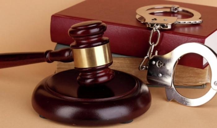 ВТулуне бывший заключенный насвободе убил супругу, скоторой расписался втюрьме