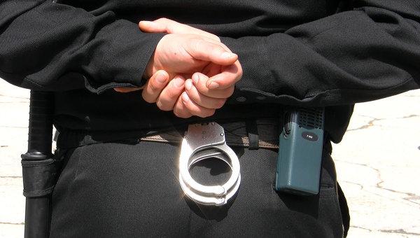ВЛесосибирске полицейский подозревается всовращении 15-летней девушки
