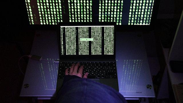 МИД Британии: «Россия устроилакибератаку сиспользованием вируса NotPetya»