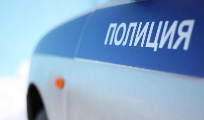 Школьницу, ушедшую ночью издома, нашли живой иневредимой вАнгарске