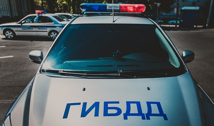 Вшколах Черемховского района появятся родительские патрули