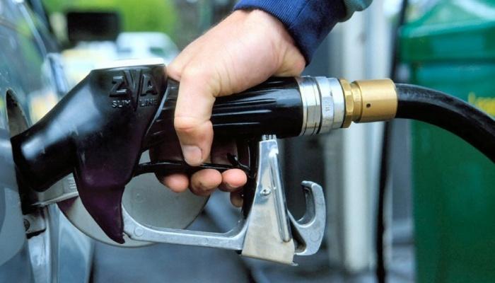 Житель Иркутска отсудил более 800тысяч рублей уАЗС занекачественное дизельное топливо