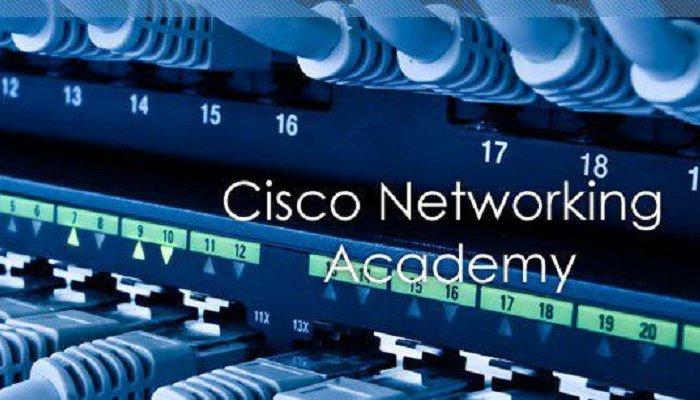 ВАкадемии Cisco вИркутске стартует курс CCNA Exploration