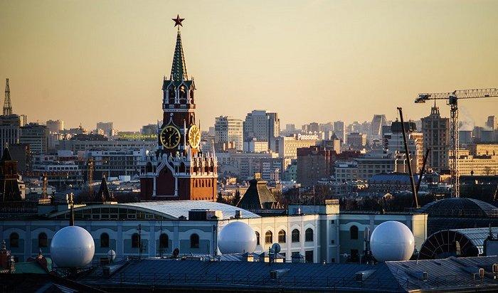Новые майские указы готовят вКремле