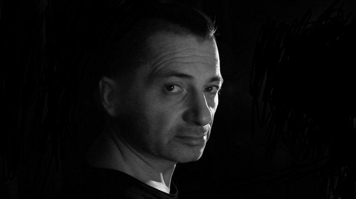 Рок-музыкант Вадим Самойлов посетит школу-интернат вИркутске 3марта