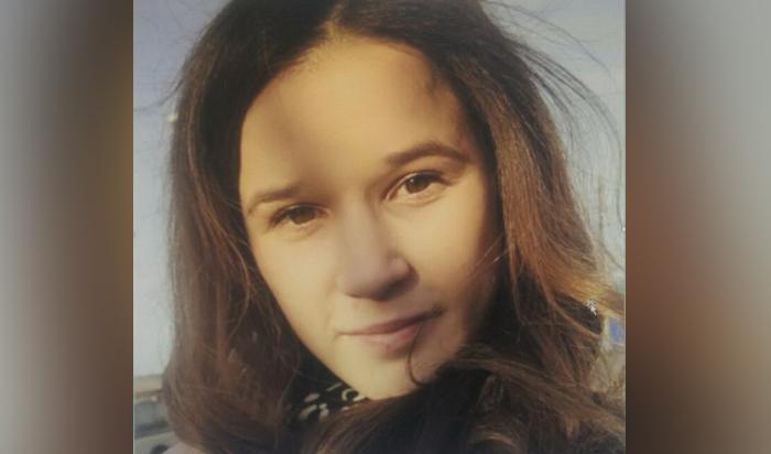 В Тулунском районе без вести пропала 22-летняя девушка