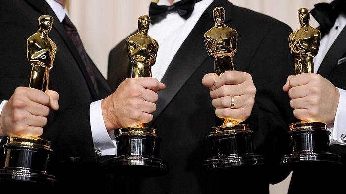 Члены Киноакадемии США уже проголосовали запобедителей «Оскара»