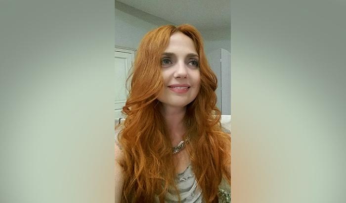 В Иркутске задержаны подозреваемые в заказном убийстве представительницы ювелирной компании (Видео)