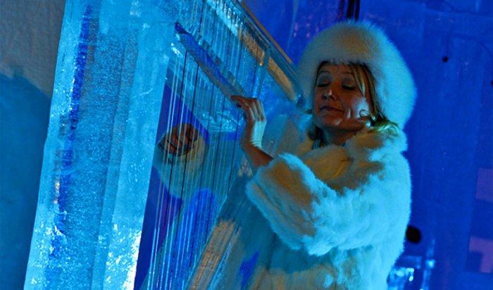 В Иркутске и на острове Ольхон пройдет музыкальный фестиваль «Синий лед»