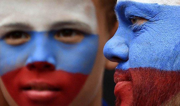 Россия может сохранить права на организацию некоторых видов соревнований