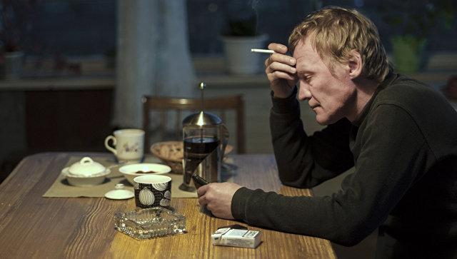 Критикующим Россию актерам могут запретить сниматься в фильмах с госфинансированием