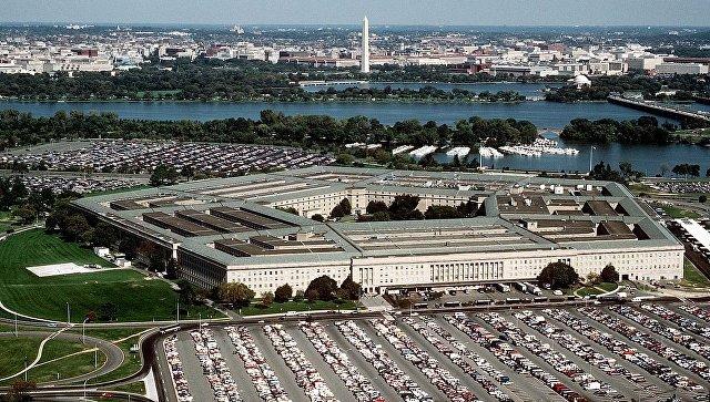 Пентагон неудивили заявления Путина оновейшем российском оружии