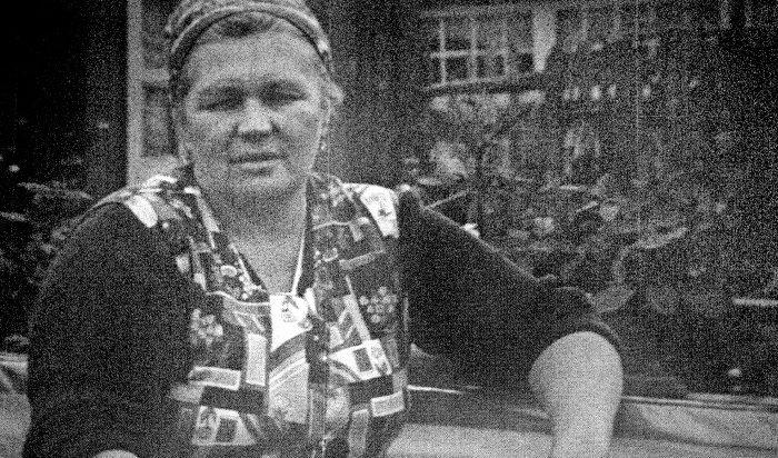 СМИ: 30лет назад многодетная семья Овечкиных изИркутска захватила самолет