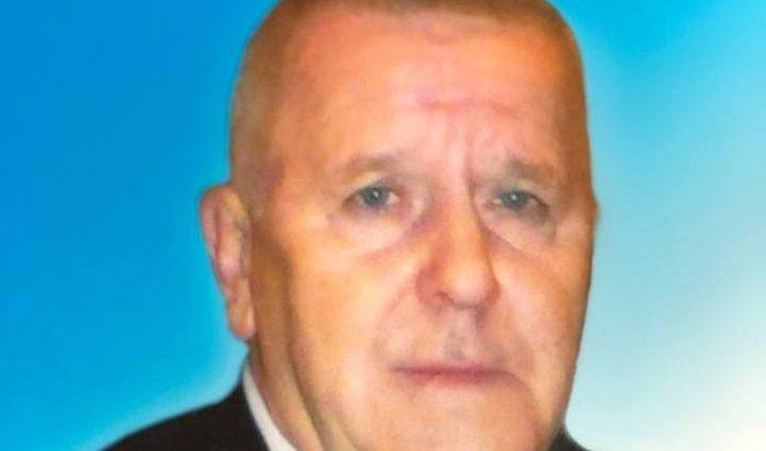 В Иркутской области умер известный хирург Сергей Чикотеев