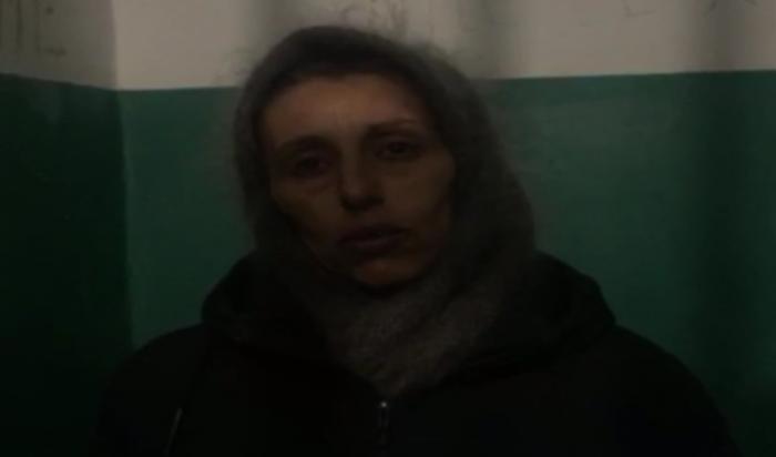 В Слюдянке задержана лжегадалка, укравшая у молодой иркутянки ювелирные украшения (Видео)