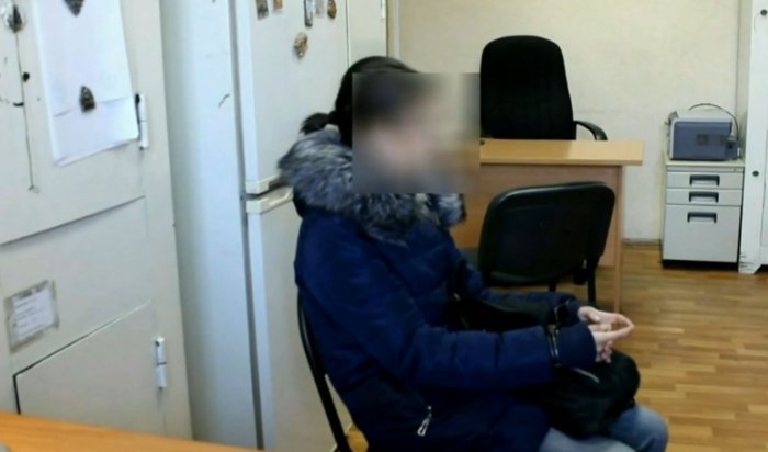 В Иркутской области будут судить студентов-наркодилеров (Видео)