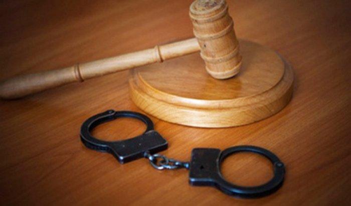 Двое жителей Осинского района осуждены за убийство китайца на производственной базе