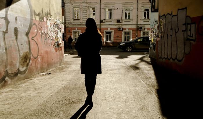 В Иркутске суд вернул уголовное дело об умышленном заражении ВИЧ на доследование