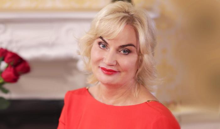 Разборки в иркутском ТЦ «Версаль»: интервью с Татьяной Казаковой