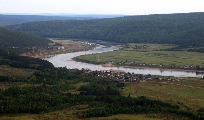 В Иркутской области сформируют 24 рыбопромысловых участка