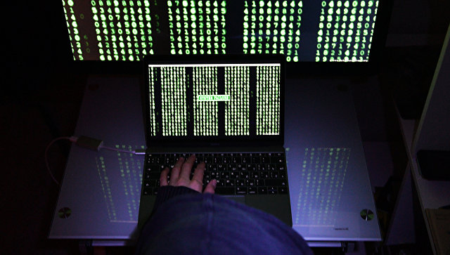 ВИспании задержан атаковавший банки РФукраинский хакер