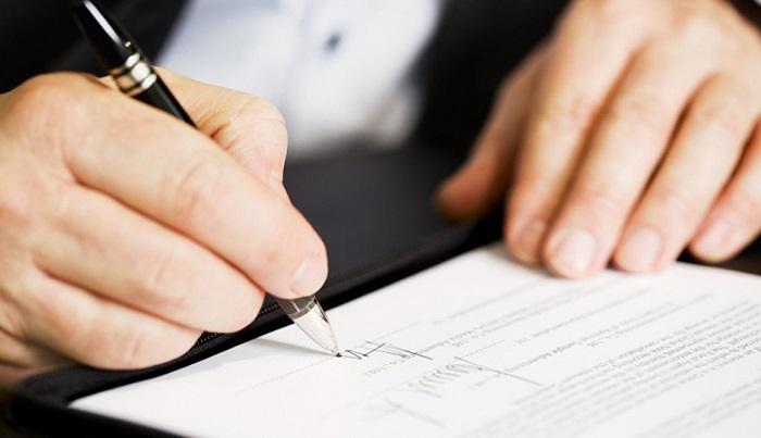 Жительницу Иркутска привлекли куголовной ответственности заперепродажу «шпионской» ручки