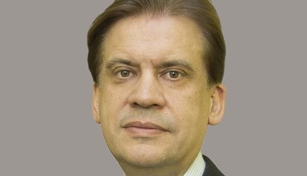 Замгубернатора Кемеровской области снят с должности