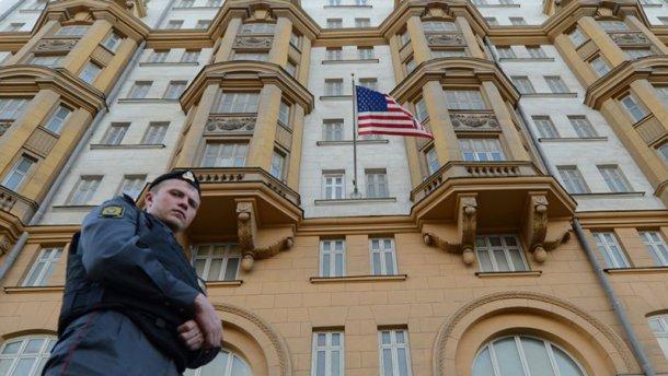 Невыдача США виз русским спортсменам нанесла удар помировому спорту— Дегтярев