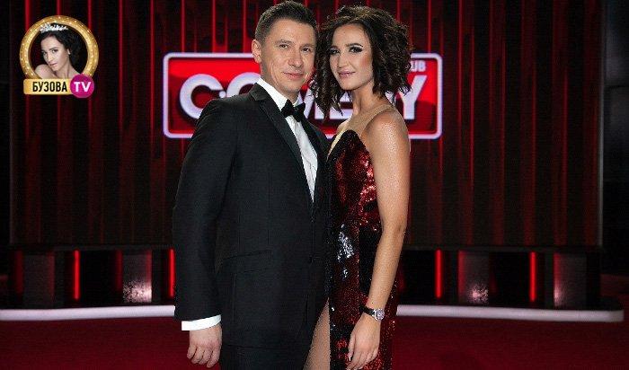 Ольга Бузова открывает собственный телеканал «БузоваTV»