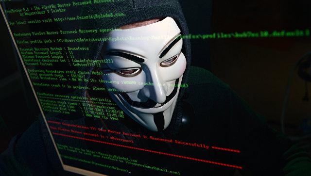 В США хакеры похитили данные 5 миллионов банковских карт