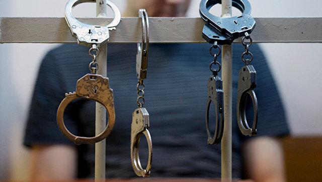 Приморца приговорили кпожизненному сроку за18изнасилований иубийство ребенка
