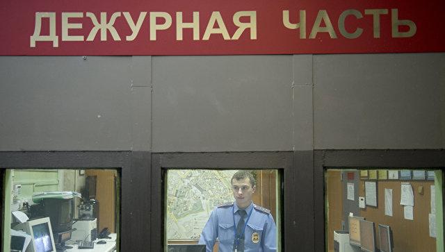 ВШелехове задержали несовершеннолетних, напавших нажурналиста