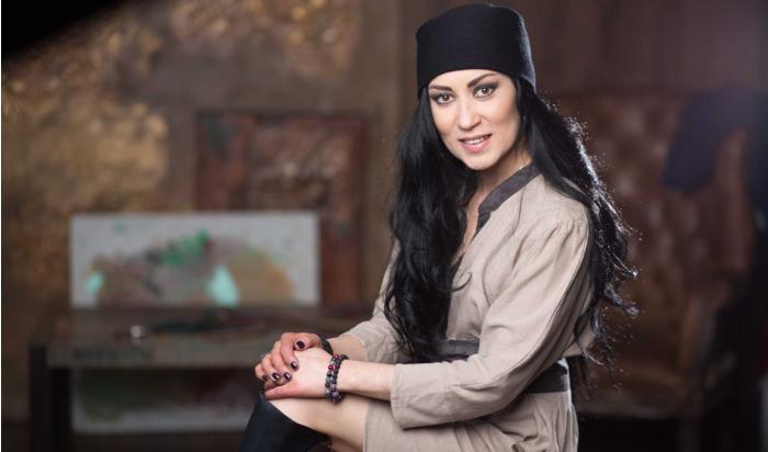 «Боевая ведьма» Дария Воскобоева бросает вызов судьбе ипомогает людям вновом реалити-шоу
