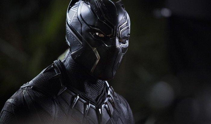 «Черная пантера» стала самым кассовым фильмом про супергероев