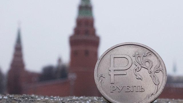 Богатейшие россияне задень потеряли почти 12миллиардов долларов