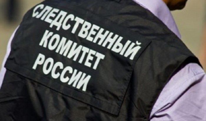 ВИркутске мужчина из-за ревности запер вквартире жену идвоих детей