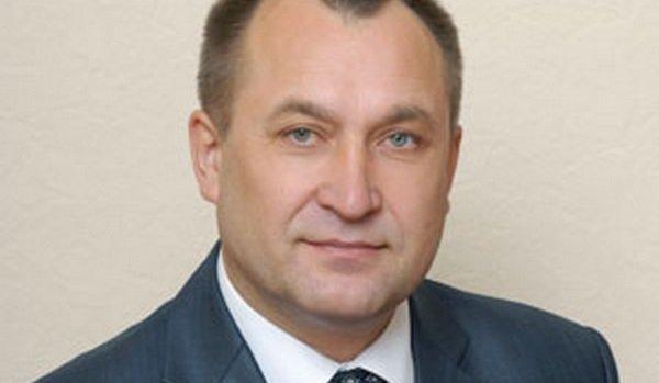Николай Труфанов стал самым богатым депутатом Заксобрания Приангарья