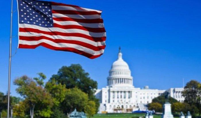США могут снова расширить санкции против России