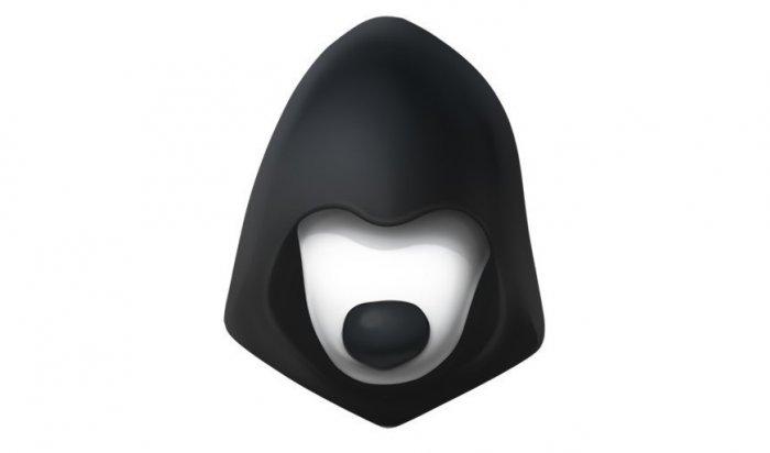 Пользователи «ВКонтакте» смогут дарить символы «Цифровой революции»