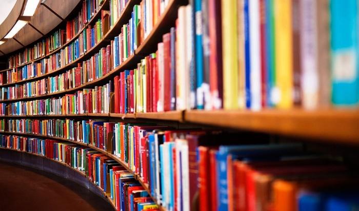 ВИркутске из-за санкций США отменили международный книжный фестиваль