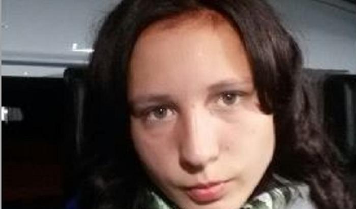 ВКуйтуне двое школьников убежали издома