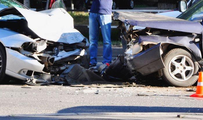 ВРоссии ужесточат наказание забегство пьяных водителей сместа ДТП