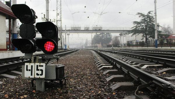 ВИркутской области изменится расписание двух электричек до6мая