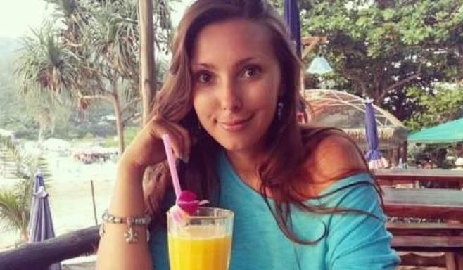 Во Вьетнаме россиянка получила пожизненный срок за ввоз кокаина