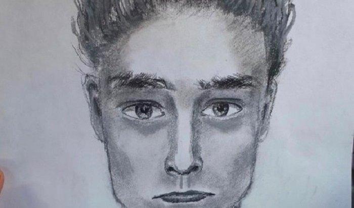 ВАнгарске педофил напал на11-летнюю школьницу вподъезде дома
