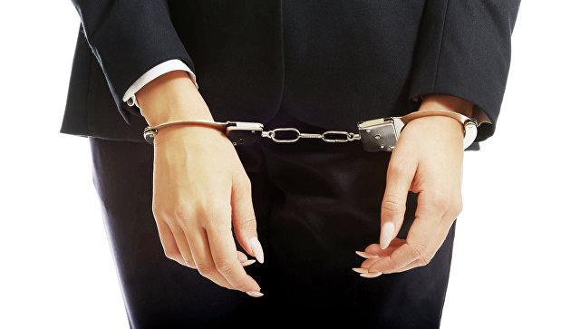 ВАнгарске женщину-риелтора приговорили к5годам лишения свободы замошенничество
