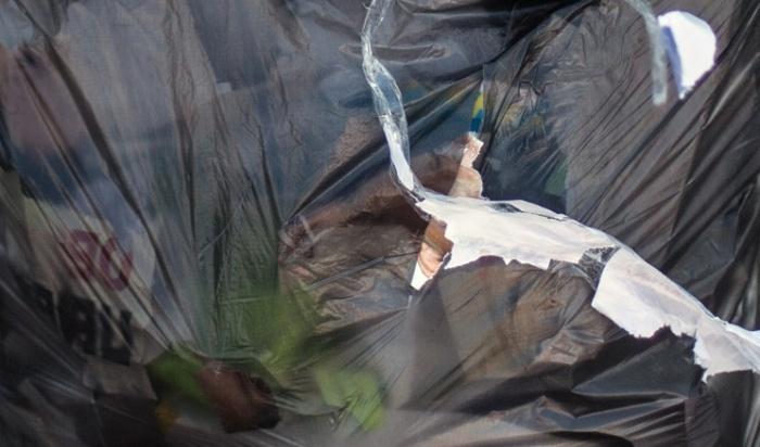 Сулиц Иркутска вывезли 15КАМАЗов мусора после 9мая
