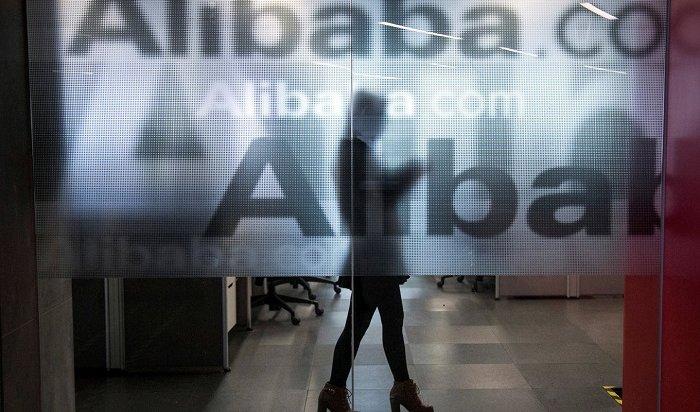 Роскомнадзор разблокировал 8,2тысячи IP-адресов подсети Alibaba