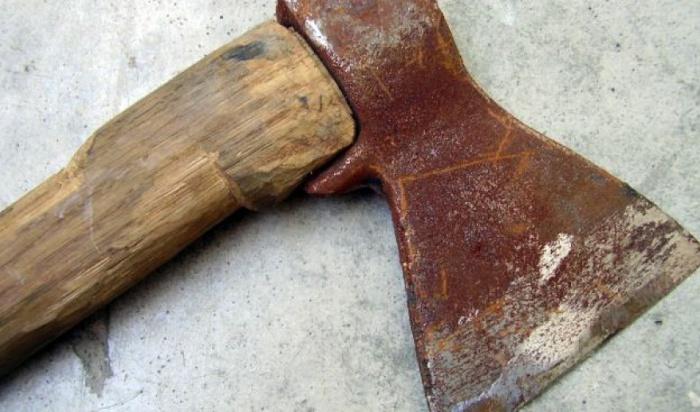 ВБратском районе тракторист убил пенсионера